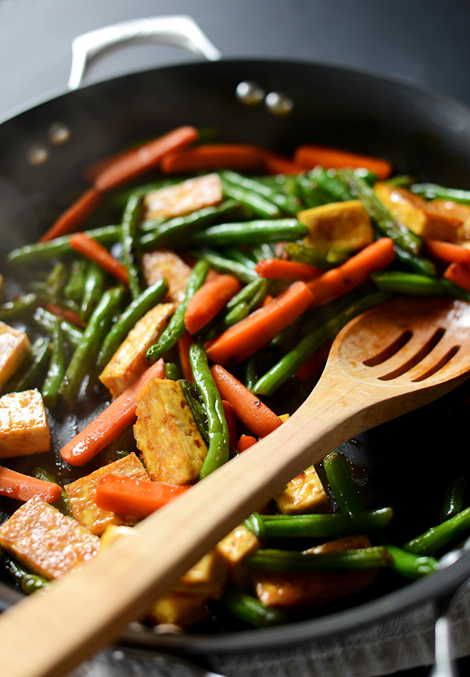 tofu-stir-fry-dinner-recipe