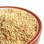 how to cook quinoa flakes